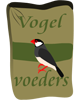 Vogelvoeders advertenties